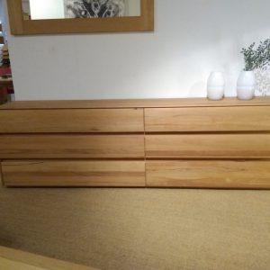 Nyon-Sideboard