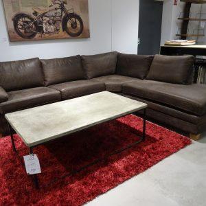 Palermo Sofa