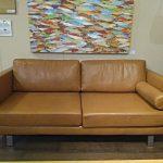 Bonbeno-Sofa