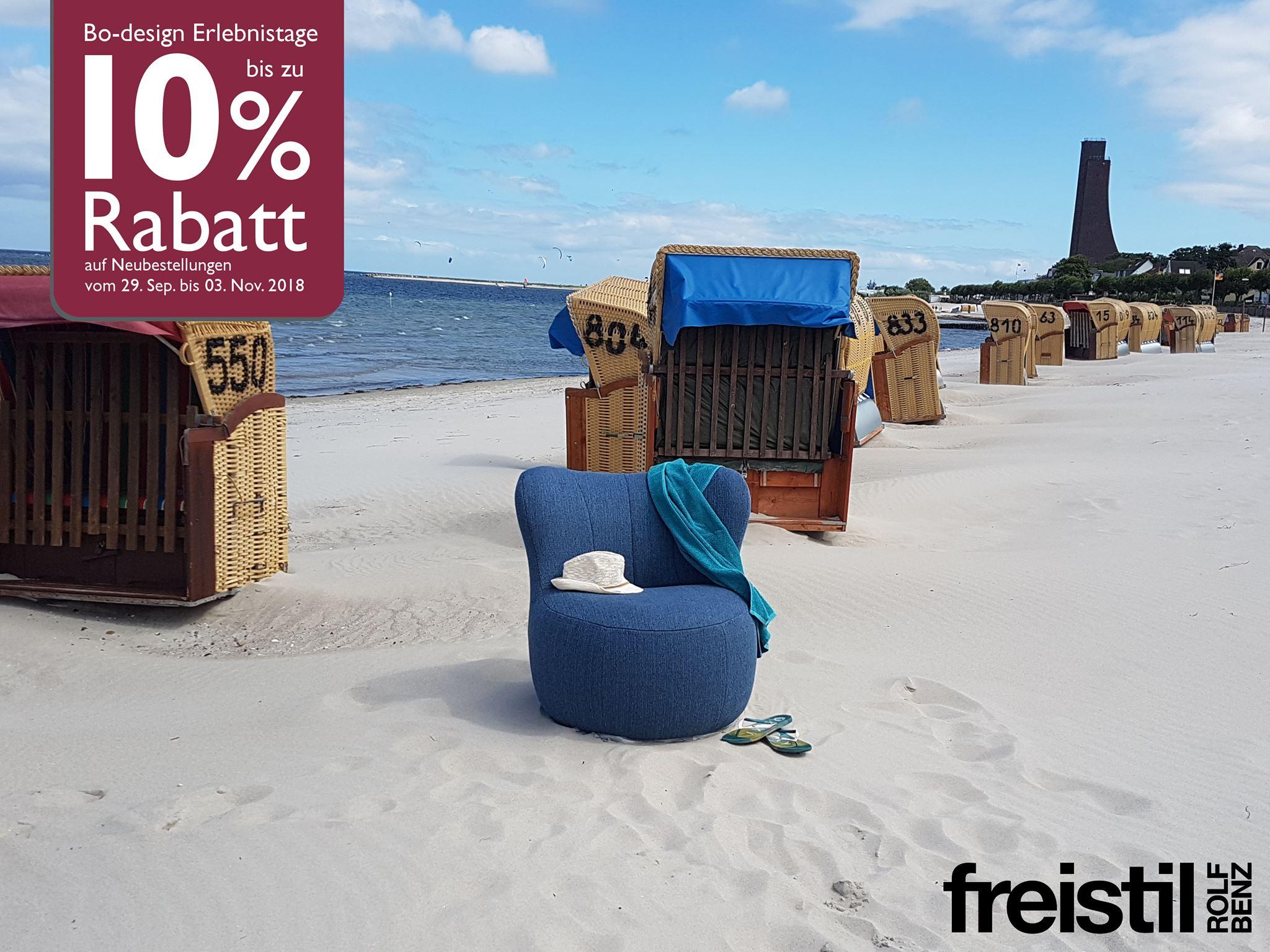 Rolf Benz Sessel Freistil 173 Bodesign Möbel Qualität Aus Kiel