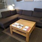 Sofakombination-Sirio