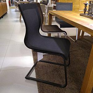 Möbel Outlet Bodesign Möbel Qualität Aus Kiel