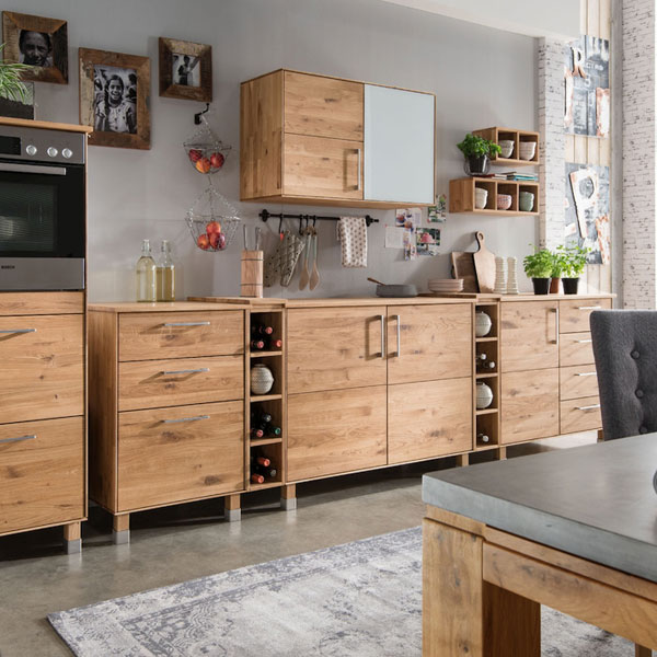 Kuchen Kaufen In Kiel Modulkuche Quattro Bodesign In Kiel Raisdorf