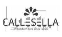 Callesella Logo 02