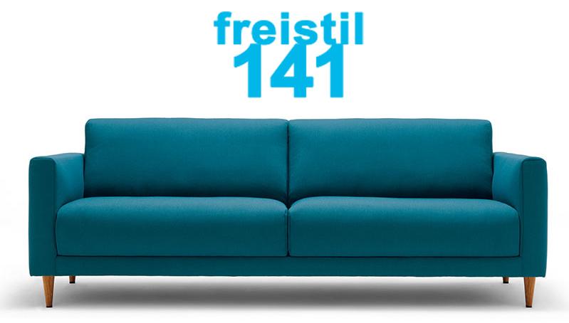 Rolf Benz Freistil Polstermöbel Möbel In Kiel Bei Bodesign