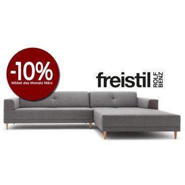 Angebote Möbel Namhafter Herstellern Zum Vorteilspreis Bo Design