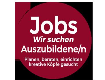 News Bodesign Möbel Qualität Aus Kiel