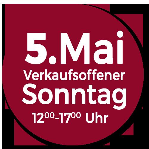 Verkaufsoffener Sonntag 5 Mai Bodesign Möbel Qualität Aus Kiel