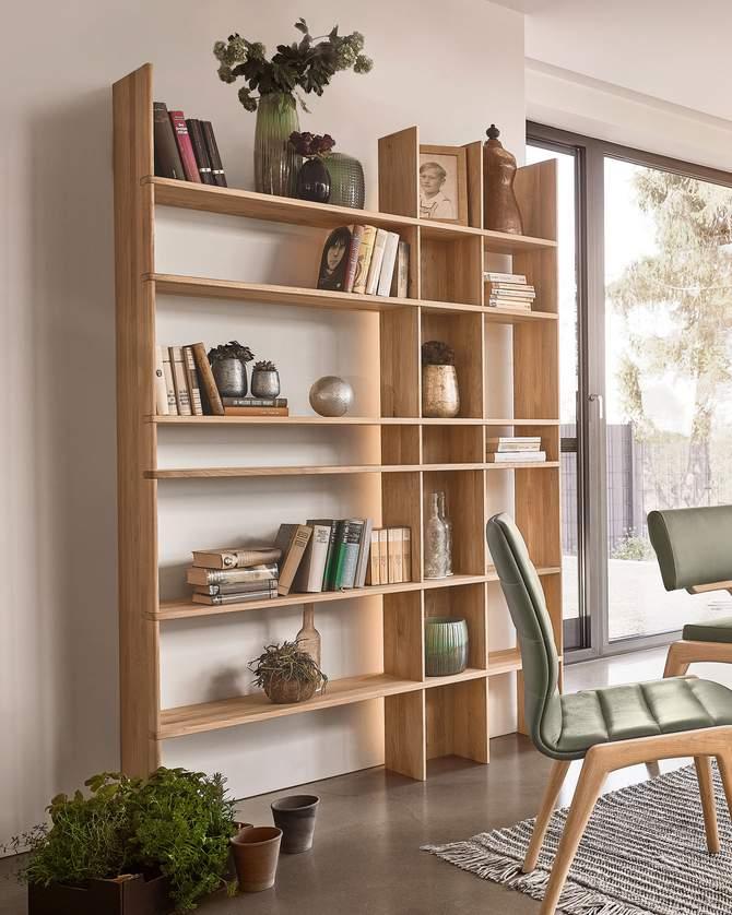 wimmer-wohnkollektionen-kollektionen-nyon-content-buecher-deko-Regalsystem