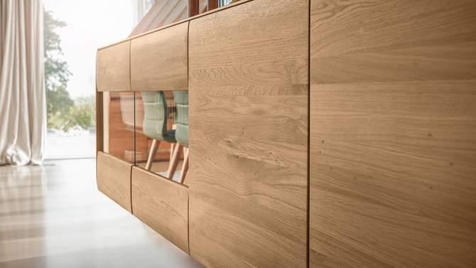 wimmer-wohnkollektionen-kollektionen-nyon-content-lebendige-oberflaechen-Esszimmer
