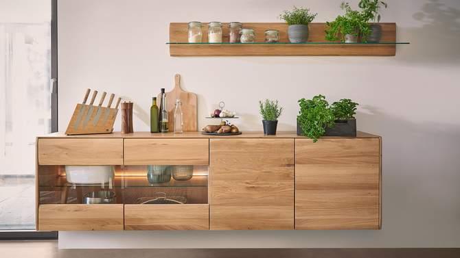 wimmer-wohnkollektionen-kollektionen-nyon-leichtigkeit-Sidebord-Esszimmer
