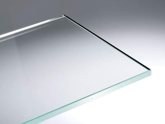 wimmer-wohnkollektionen-material-glas-klarglas