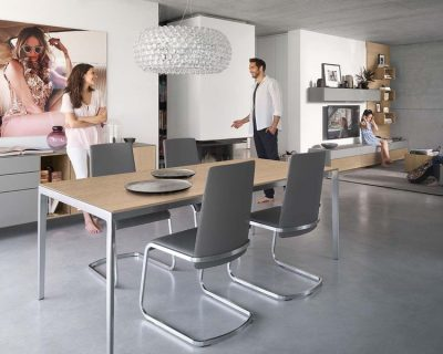 design-esstisch-tak-nussbaum-team7