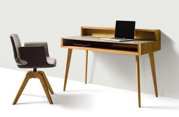 home-office-schreibtisch-sol-team7