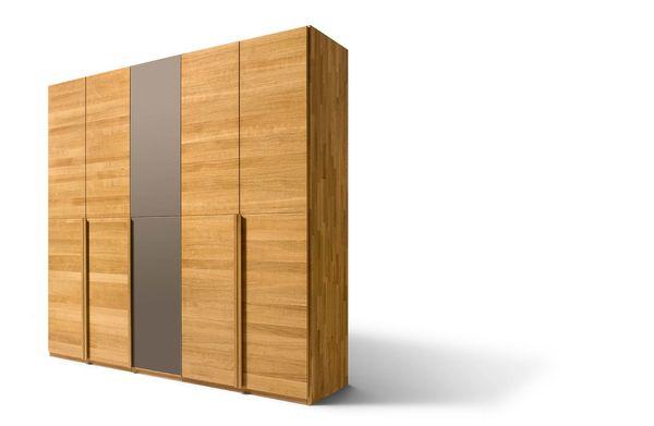 kleiderschranksystem-naturholz-lunetto-team7