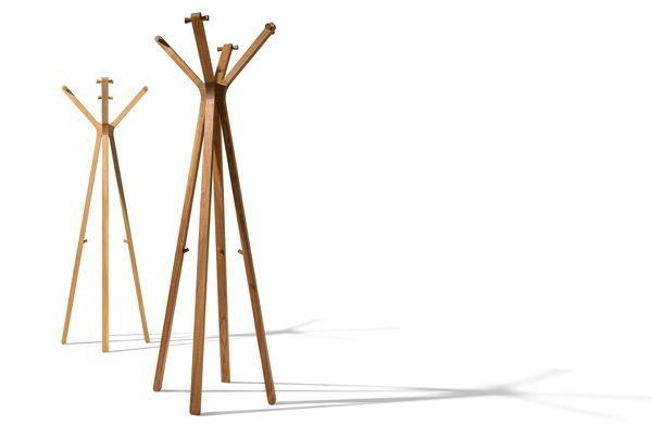 kleiderstaender-naturholz-hood-team7