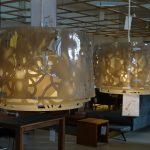 Lampe-Collage-SKL