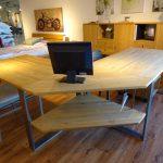 Schreibtisch-Work_it-skl