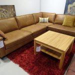 Sofakombination-London